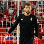 El Barça se interesa en Luís Maximiano, nueva sensación de La Liga