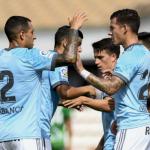 El Celta tiene cerrado el fichaje de una estrella de la Liga MX