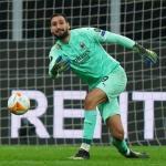 El contrato que le ha ofrecido la Juventus a Donnarumma