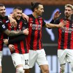 El intercambio de defensas que negocian Barça y Milan