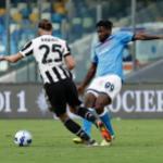 El Napoli ejecutará la opción a compra por André Zambo Anguissa