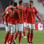 El nuevo fichaje estrella que está cerca de cerrar el Benfica