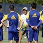 El plan de Boca Juniors para ganar la Libertadores