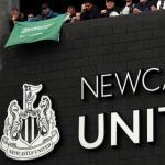 El presupuesto que tendrá el Newcastle para el mercado de ficahjes invernal