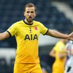 El Tottenham elige al reemplazante de Harry Kane