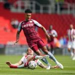El Tottenham se fija en Ollie Watkins para reforzar su ataque