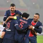 El XI de estrellas que quiere armar el PSG para la próxima temporada