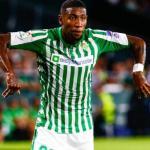 """Emerson podría seguir los pasos de Mandi y cambiar de equipo en LaLiga """"Foto: Estadio Deportivo"""""""
