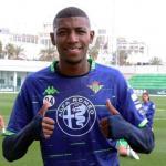El Barcelona valora la compra y posterior venta de Emerson