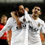 Emery quiere a Parejo en el Villarreal / Wanabet.com