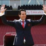 La brillante gestión del Arsenal en el mercado de fichajes / Twitter