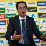 El Villarreal ilusiona a base de fichajes low cost