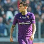 Betis y Fiorentina avanzan en las negociaciones por Erick Pulgar