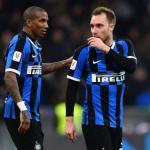 ¿Eriksen se ha equivocado al fichar por el Inter? / Talksport.com