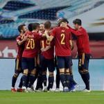 Vídeo Análisis | ¿Qué hizo España para golear a Alemania?