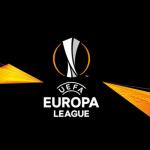 La UEFA aplaza los partidos de Getafe y Sevilla / Beinsports.com