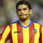 Ever Banega/ lainformacion./ Getty Images