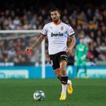 Ezequiel Garay se retira del fútbol / Eldesmarque.com