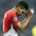 """Radamel Falcao cerca de salir del Galatasaray y tiene nuevo destino """"Foto: AS"""""""