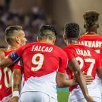 Foto: AS Mónaco
