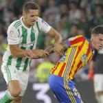 Feddal sigue en los planes del Valencia pese a Diogo Leite | Deporte Valenciano