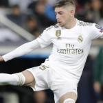 El Madrid cierra la puerta a una posible salida de Fede Valverde | MD