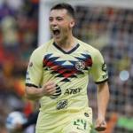 """El delantero de América que encajaría a la perfección en LaLiga """"Foto: nacióndeportes.com"""""""