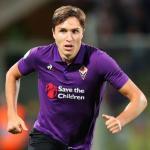 Federico Chiesa sigue en la órbita de la Juventus / Beinsports.com