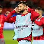 Felipe, el gran olvidado del Atlético de Madrid / Eldesmarque.com