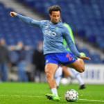 Milan y Everton pelean por la cesión de Felipe Anderson