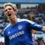 Fernando Torres/lainformacion.com/getty images