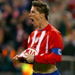 Fernando Torres. Foto: Atleticodemadrid.com