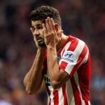 Fichaje a coste cero para sustituir a Diego Costa en el Atlético / Eldesmarque.com