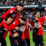 "El primer fichaje del Betis no será Rui Silva: llega gratis de la Ligue 1 ""Foto: Foot7"""