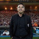Los dos fichajes que ha pedido Marcelo Gallardo para River Plate. Foto: Olé