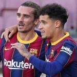 Culé, te han estado mintiendo sobre los fichajes del FC Barcelona. Foto: AS