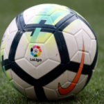 """""""Los 5 traspasos más decepcionantes de La Liga./ Foto: Getty Images"""""""