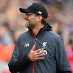 Fichajes Liverpool: Se busca 'heredero' para Jürgen Klopp / Elcorreo.es