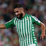 Fichajes Real Betis: En marcha la renovación de Fekir / Depor.com