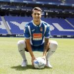 Mario Hermoso (RCD Espanyol)