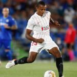 Fichajes Sevilla: El Chelsea vuelve a por Koundé / ABC.es
