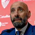 """¿Qué necesita fichar el Sevilla en este mercado invernal? """"Foto: Gol Digital"""""""