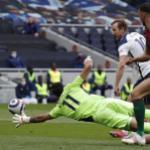 Fichajes Manchester City: El intercambio que termina con Kane en el Etihad Stadium