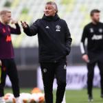 Fichajes Manchester United: El plan B por si no llega Harry Kane