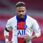 Fichajes PSG: El delantero que ha pedido Neymar