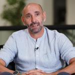 Fichajes Sevilla: El último objetivo de Monchi para este verano