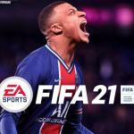 Los jugadores que cambiarán su media para FIFA 21