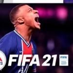 """FIFA 21 dio a conocer sus últimas novedades """"Foto: Tónica Sports"""""""