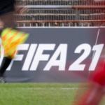 """""""Los fans de FIFA 21 claman contra la nueva medida de EA Sports. Foto: Getty Images"""""""