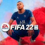 FIFA 22: Top 100 jugadores - Foto: Esportmaniacos